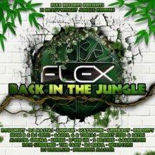 VA - Back In The Jungle (2016) [FLAC]