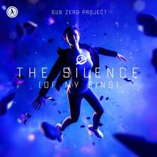 Sub Zero Project - The Silence (Of My Sins) (2020) [FLAC]