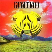 VA - Mayday X (1996) [FLAC]