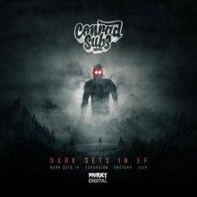 Conrad Subs - Dark Sets In EP (2021) [FLAC]