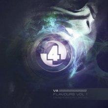 VA - Flavours Vol 1 (2021) [FLAC]