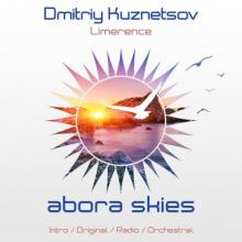 Dmitriy Kuznetsov - Limerence (2020) [FLAC]