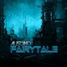 Ausono - Fairytale (2021) [FLAC]