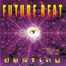 Future Beat - Destiny (1994) [FLAC]