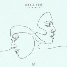 Conrad Subs - In Heaven (2020) [FLAC]