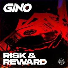 Gino - Risk & Reward (2021) [FLAC]