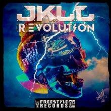 JKLL - (R)evolution (2021) [FLAC]