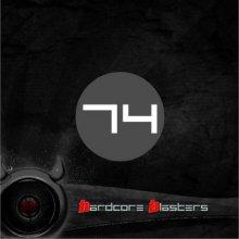 Hellsystem vs DJ D - Something To Fear EP (2010) [FLAC]