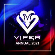 VA - Annual 2021 (2021) [FLAC]