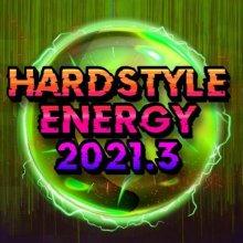 VA - Hardstyle Energy 2021.3 (2021) [FLAC]