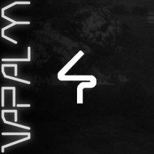 Napalm - Napalm 4 (2018) [FLAC]