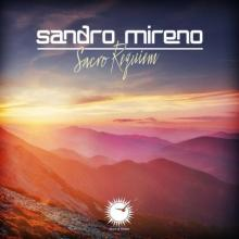 Sandro Mireno - Sacro Requiem (2021) [FLAC]