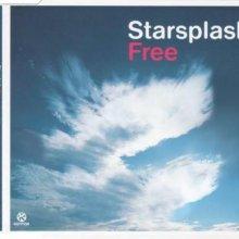 Starsplash - Free (2002) [FLAC]