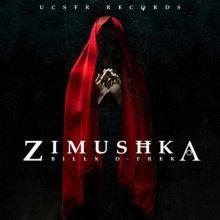 Billx & D-Frek - Zimushka (2021) [FLAC]