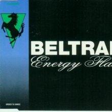Joey Beltram - Energy Flash (1991) [FLAC]