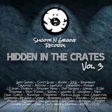 VA - Hidden In The Crates Vol. 3 (2020) [FLAC]