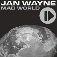 Jan Wayne - Mad World (2005) [FLAC]