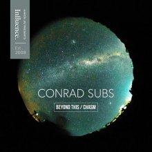 Conrad Subs - Beyond This (2020) [FLAC]
