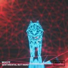 Wulfz - Sentimental But Hard (2020) [FLAC]