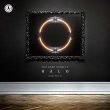 Sub Zero Project - HALO (Extended Mix) (2021) [FLAC]