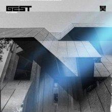 Gest - Futurism (2021) [FLAC]