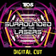 VA - Surrounded By The Lasers (Digital Cut) (2020) [FLAC]