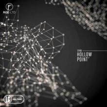 Synx - Hollow Point EP