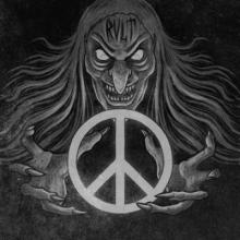 Gore Tech & End.User - Atlantic Warfare EP (2016) [FLAC]