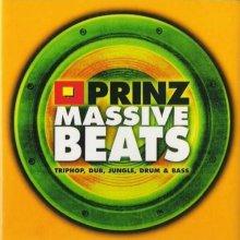 VA - Prinz Massive Beats (1996) [FLAC]