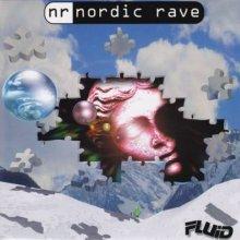 VA - Nordic Rave (1996) [FLAC]