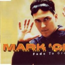 Mark' Oh - Fade To Grey (1996) [FLAC]