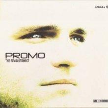 Promo - Revolutionist (2006) [FLAC]
