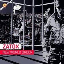 Zatox - New World Order (2014) [FLAC]