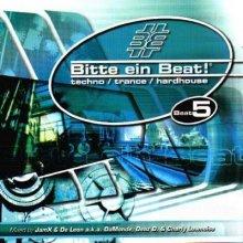 VA - Bitte Ein Beat! - Beat 5 (2002) [FLAC]