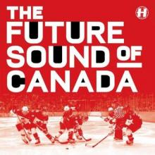 VA - The Future Sound Of Canada