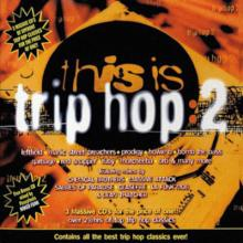This Is ... Trip Hop: 2