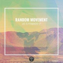 Random Movement - Life Is Permanent