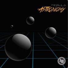 Nebula - Astronomy