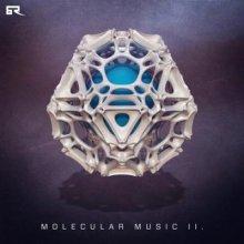 VA - Molecular Music 2