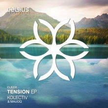 Kolectiv - Tension EP
