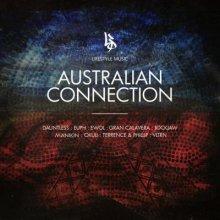 VA - Australian Connection