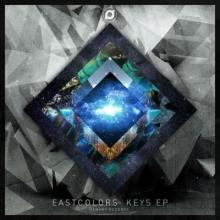 Eastcolors - Keys EP
