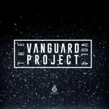 The Vanguard Project - The Vanguard Project Vol.4