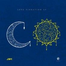 L-Side - Love Vibration - EP