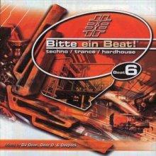 VA - Bitte Ein Beat! - Beat 6 (2002) [FLAC]