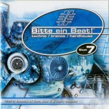 VA - Bitte Ein Beat! - Beat 7 (2003) [FLAC]
