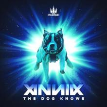 VA - The Dog Knows