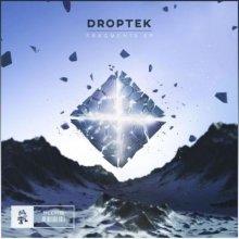 Droptek - Fragments