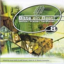 VA - Bitte Ein Beat! - Beat 8 (2003) [FLAC]