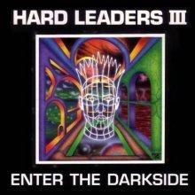 VA - Hard Leaders III Enter The Darkside (1993) [FLAC]